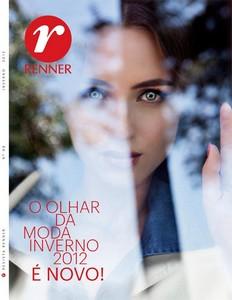 Brinde Gratis Revista Renner Gratis