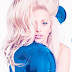 "Vota por Lady Gaga en los ""PopCrush Fan Choice Awards""!"