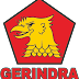 Download Logo GERINDRA Vektor - Corel Draw