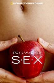 Pecado Original Temporada 1