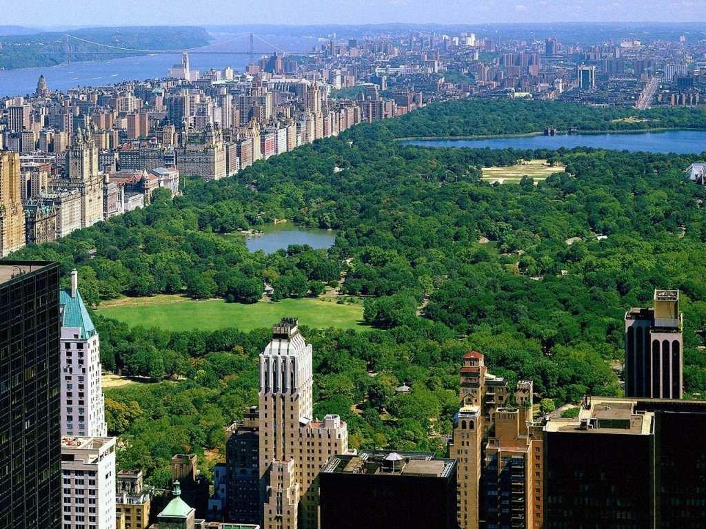 http://1.bp.blogspot.com/-1o0Bp27oKK4/TVPTn4xgJVI/AAAAAAAAA1k/nCsotvdIGH0/s1600/central-park-13.jpg