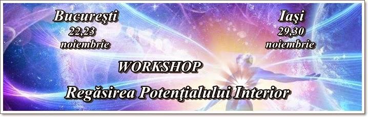 Click pe banner pentru descrierea și programul evenimentelor viitoare: