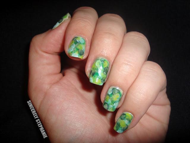 watercolor-nail-art