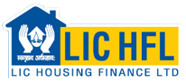 LIC HFL Recruitment 2013 Notification, Form & Eligibility
