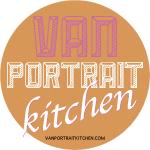 Wiener Foodblog