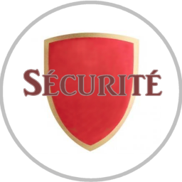 La protection des données personnelles sur les smartphones
