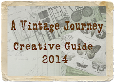 A Vintage Journey Design Team