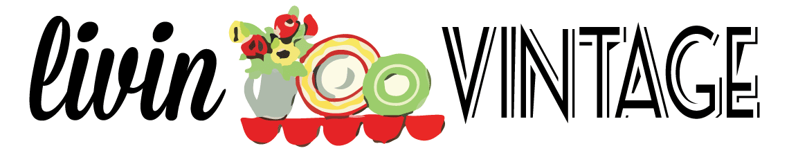 livin vintage