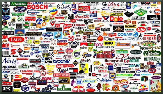 fantastik logos logo rh thesimpsonsdidit blogspot com company logo database free company logo database api