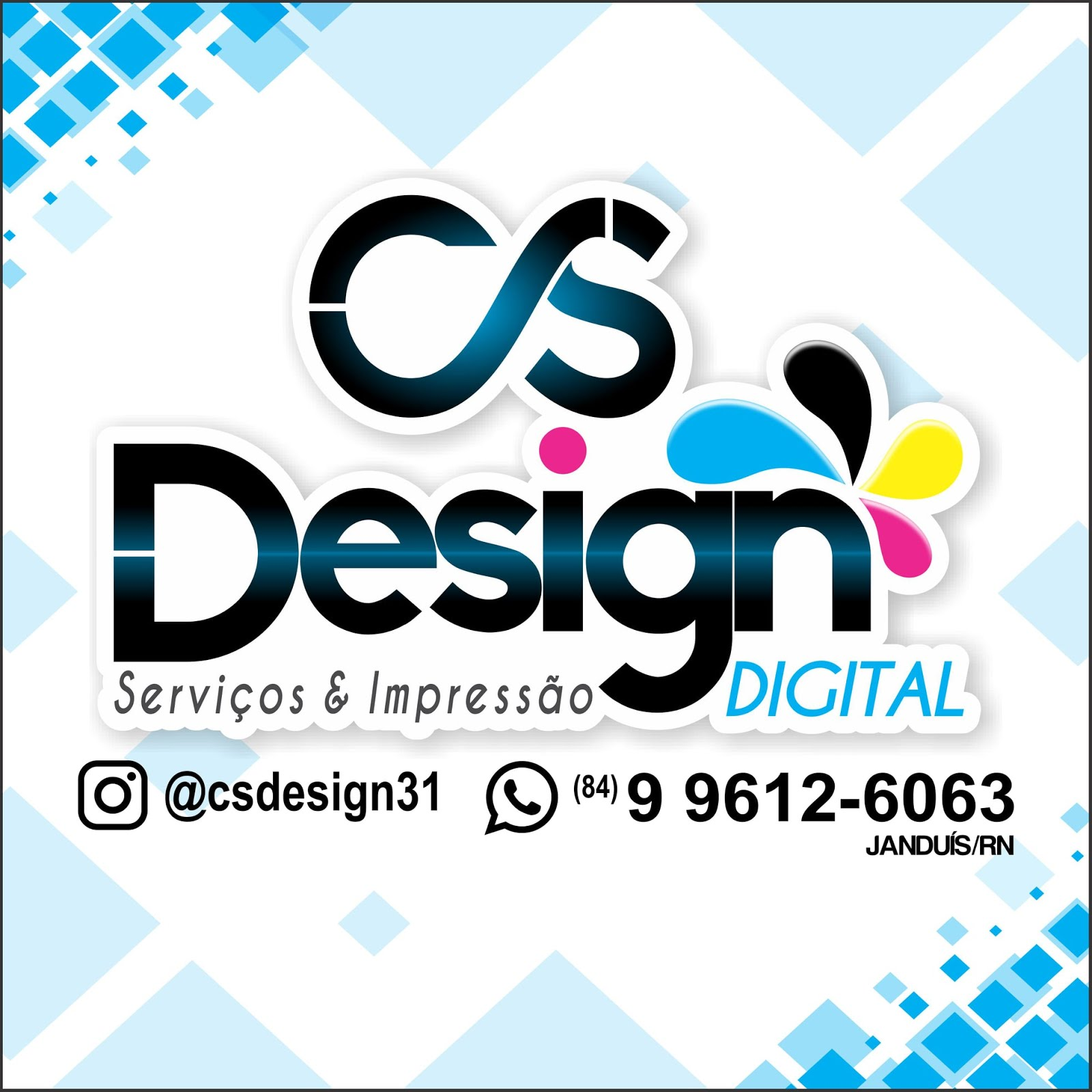 CS DESIGN
