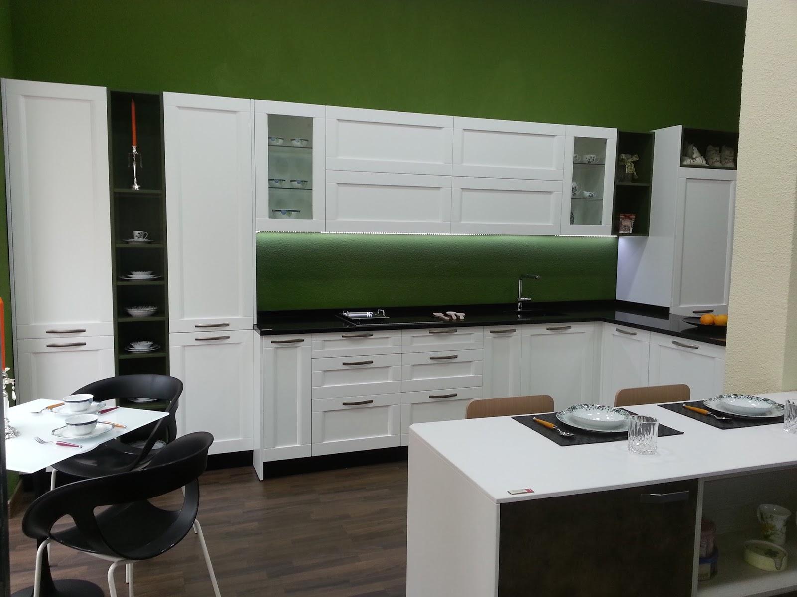 Plathoo dise o de cocinas y ba os 3d plathoo cocinas - Diseno de cocinas y banos ...