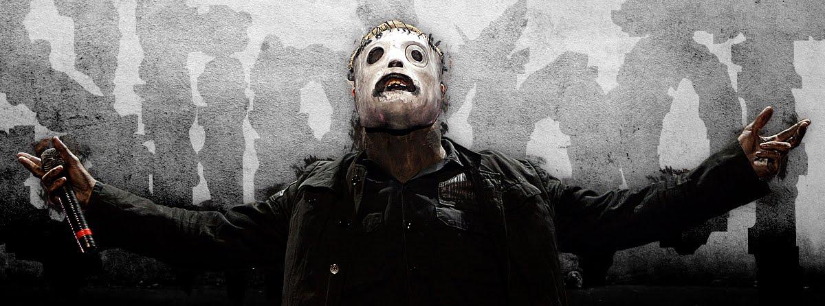 Slipknot-banner.jpg