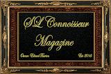 ~SL~ Connoisseur Magazine