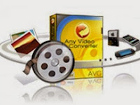 Free Download Any Video Converter 5.7.2 Terbaru 2014