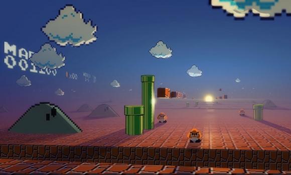 http://1.bp.blogspot.com/-1o9MGlYMcjc/TkEk0ARAyhI/AAAAAAAAAO4/JwHRoju-eJY/s1600/mario_perspective_Badass_Super_Mario_desktop_wallpapers-s1280x768-22545-580.jpg