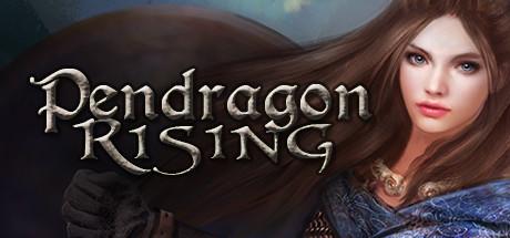 Pendragon Rising PC Game Free Download