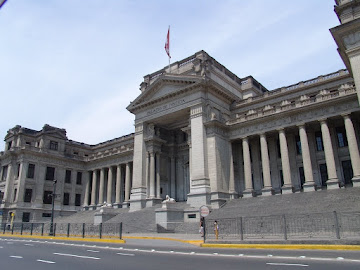 Suprema Corte do Peru