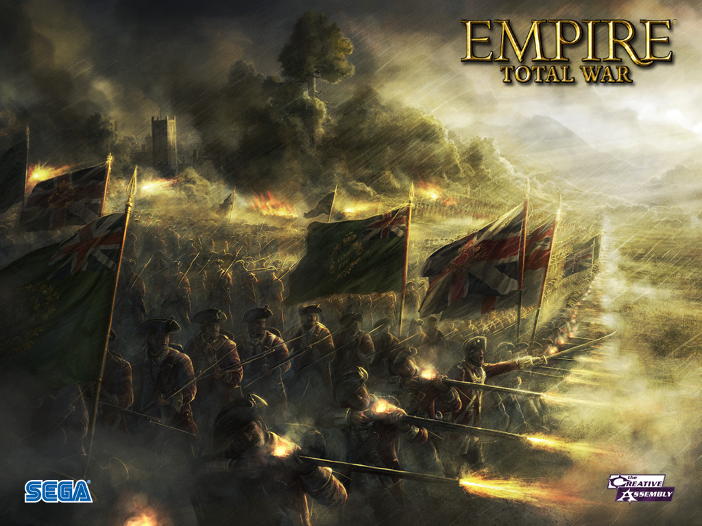 http://1.bp.blogspot.com/-1oBrbd8c-IE/TZYcqk0K91I/AAAAAAAABCc/8dpAfoTohXU/s1600/empire-total-war-artwork-british-infantry-wallpaper.jpg
