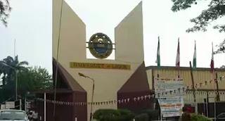 SSANU, NASU, NAAT Suspend Industrial Action.