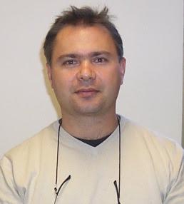 I am an adjunct lecturer at James Cook University