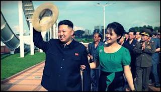 kim-jong-un-dan-isteri