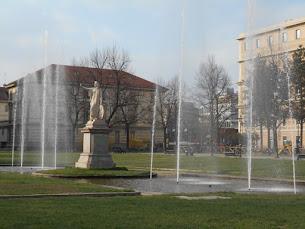 I mille volti di Torino