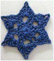 Estrella Invernal (gráfico)