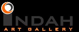 Gallery Lukisan Kaca
