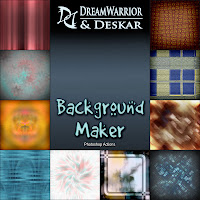 Background Maker