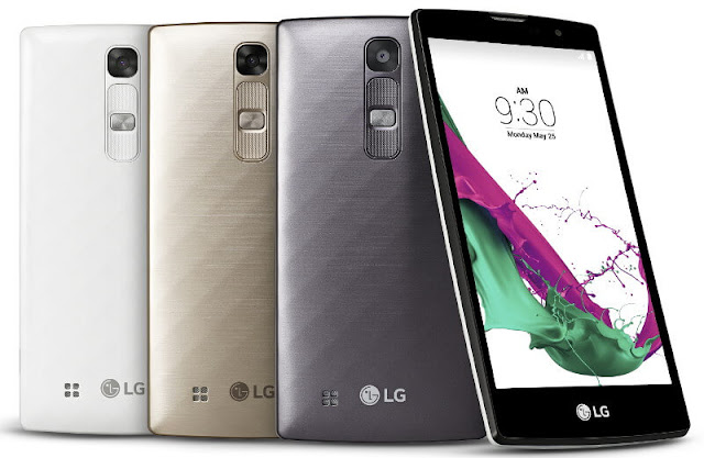 LG G4 Dual pre-orders start for Rs 51,500