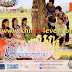 Town CD Vol 58 | The Rainy Season , Khmer Song