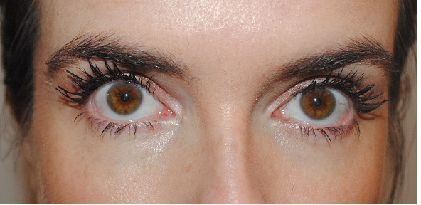 code-beautiful-vlm-mascara-review-after