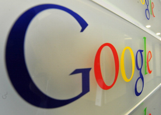 20 Unique and Interesting facts from Google are rarely known