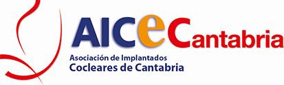 Asociación de Implantados Cocleares de Cantabria