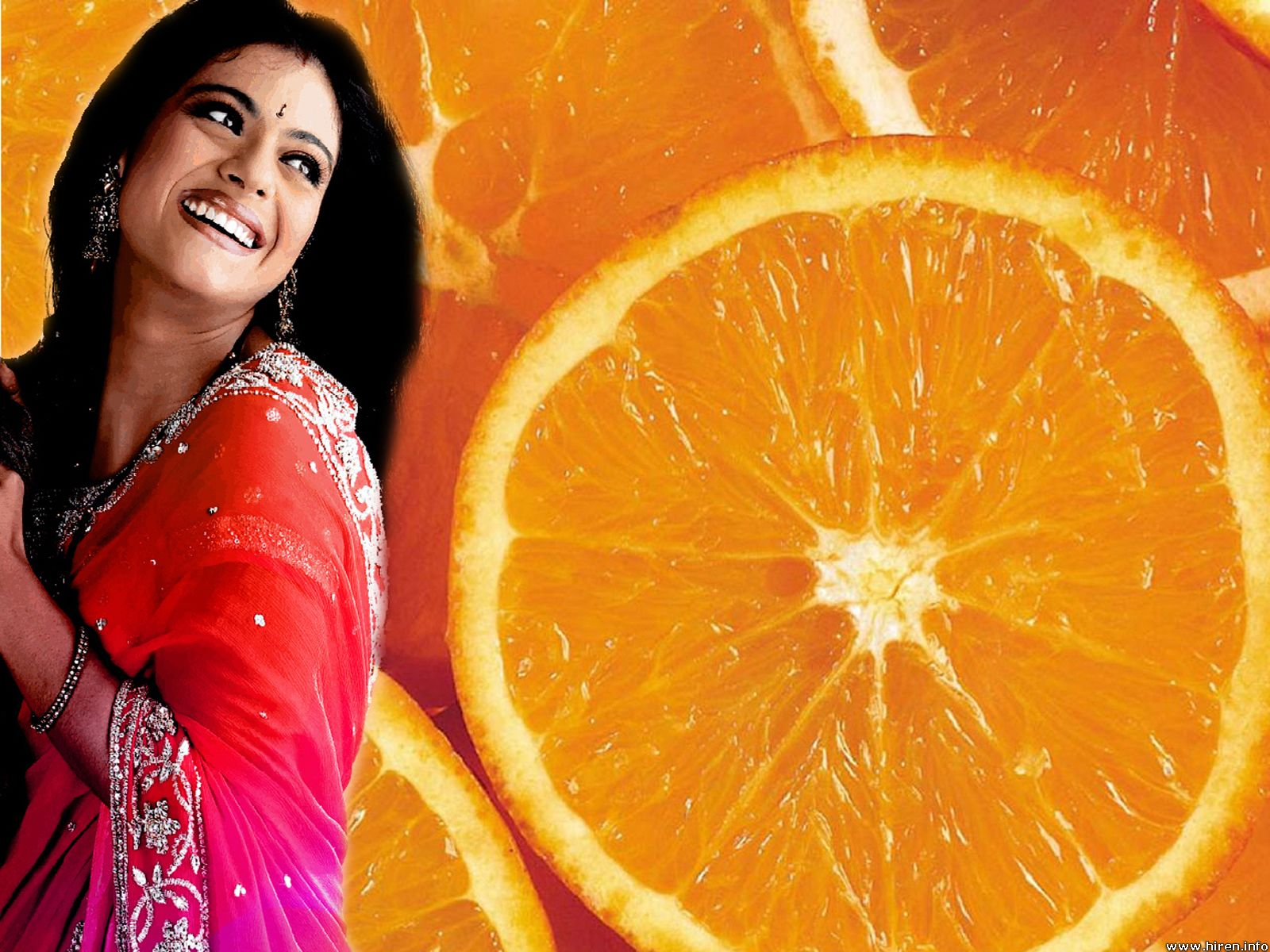 Kajol - Images Colection