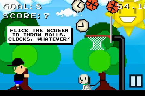 basketball ball wallpaper. asketball ball cartoon.