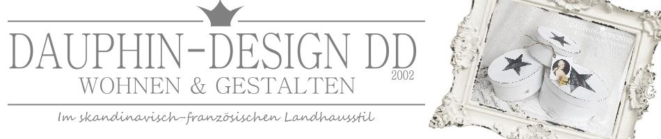 dauphin designdd wohnen gestalten im skandinavisch. Black Bedroom Furniture Sets. Home Design Ideas