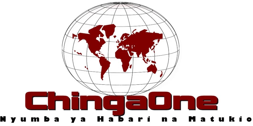 hizi ni nafasi mpya za kazi za leo email info @ go co tz www go co tz
