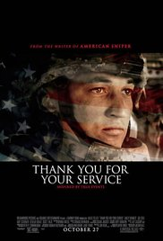 Watch Thank You for Your Service Online Free 2017 Putlocker