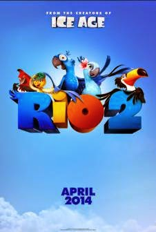 Rio-2-2014-full-movie