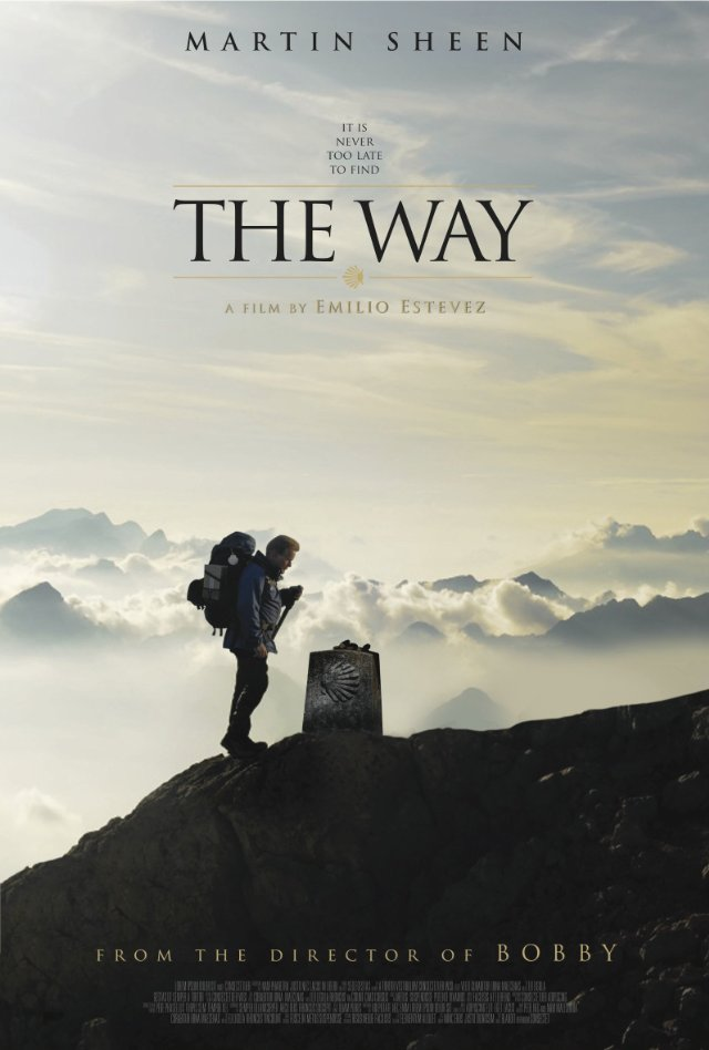 The Way (2011)