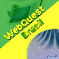 WebQuest Brasil
