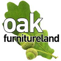 rotherham business news: News: Oak Furniture Land planning