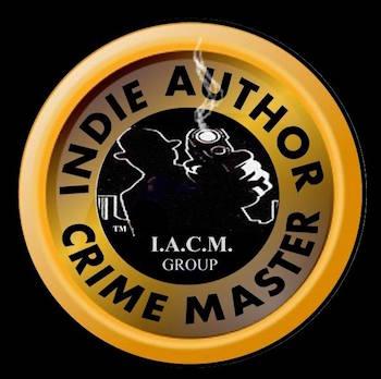 Indie Crime Master