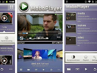 Download MoboPlayer Pro APK Terbaru
