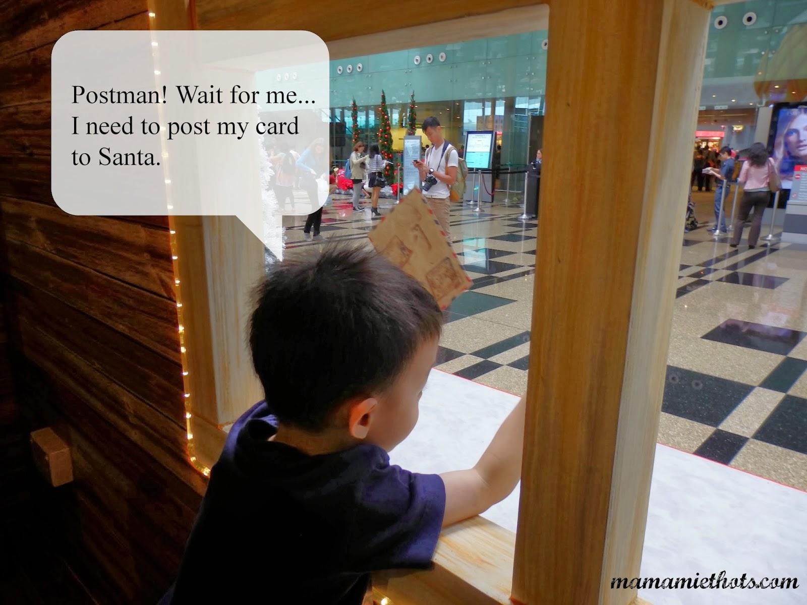 mamamie u0027s thots singapore parenting and lifestyle blog celebrate