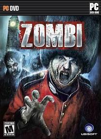 zombi-pc-cover-www.ovagames.com
