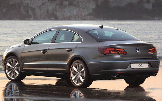 vw cc 2014 release date price and specs. Black Bedroom Furniture Sets. Home Design Ideas