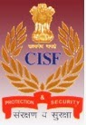Central Industrial Security Force (CISF) Recruitment 2014 CISF Assistant Sub Inspector and Head Constable posts Govt. Job Alert