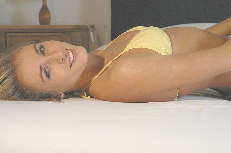 escorts agency local singles looking for sex Melbourne